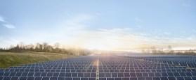 أ ب معرفة [25]: الطاقة المتجددة