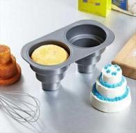 2-3-tier-cupcake-pan