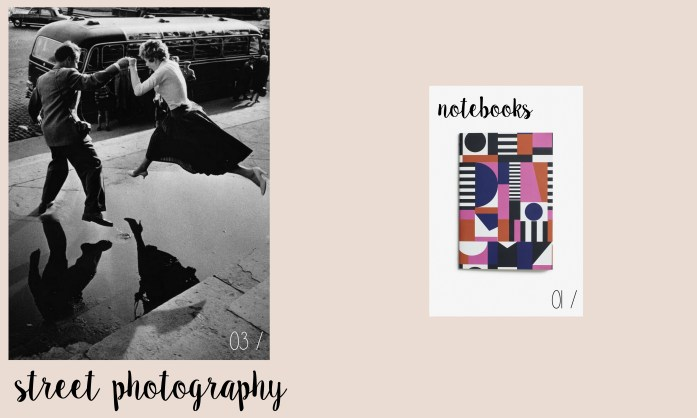 inspiration-notebooks-and-street-photography