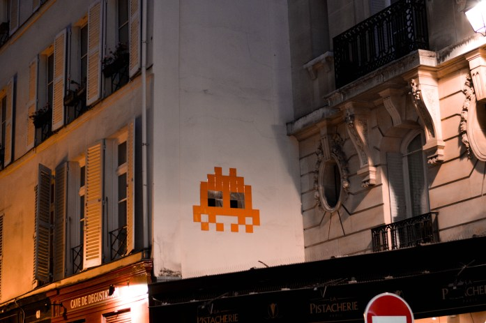 paris-street-art-space-invader
