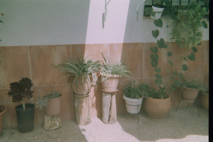 andalucia-onfilm (5)
