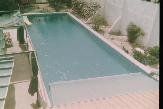 andalucia-onfilm-swimming-pool (1)