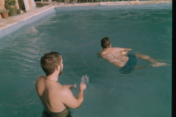 andalucia-onfilm-swimming-pool (2)