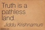 Quotation_Krishnamurti (1)