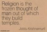 Quotation_Krishnamurti (10)
