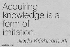 Quotation_Krishnamurti (13)