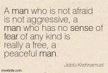 Quotation_Krishnamurti (14)