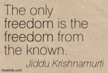 Quotation_Krishnamurti (19)