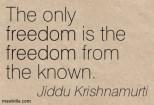 Quotation_Krishnamurti (19)