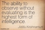 Quotation_Krishnamurti (20)