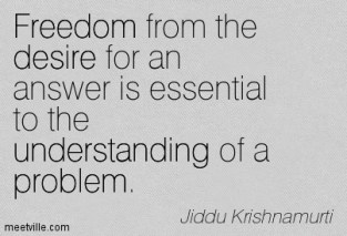 Quotation_Krishnamurti (21)