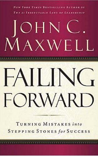 failing-forward-john-maxwell