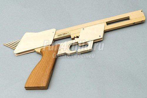 pierde greutatea pe arme la domiciliu