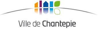 Ville de Chantepie