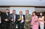 أنور الحناوي : لايوجد سر للنجاح