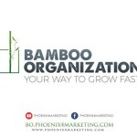 P4M  تطلق منظمتها التدريبية | BAMBOO ORGANIZTION