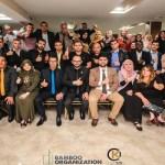 فريق فينكس ـ الكايزن ـ  يتألق في بجاية