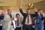 مجدي الأعوج  لفينكس : الإنجاز يولّد النتيجة