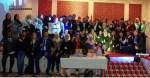 الحدث التدريبي الأول لفريق السورفايف في تونس