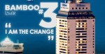 الحدث التدريبي الثالث لشركة فينكس في أزمير BAMBOO#3
