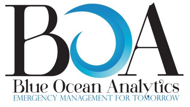 Blue Ocean Analytics