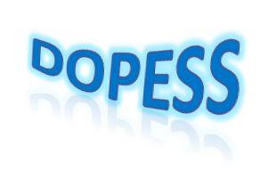 DOPESS