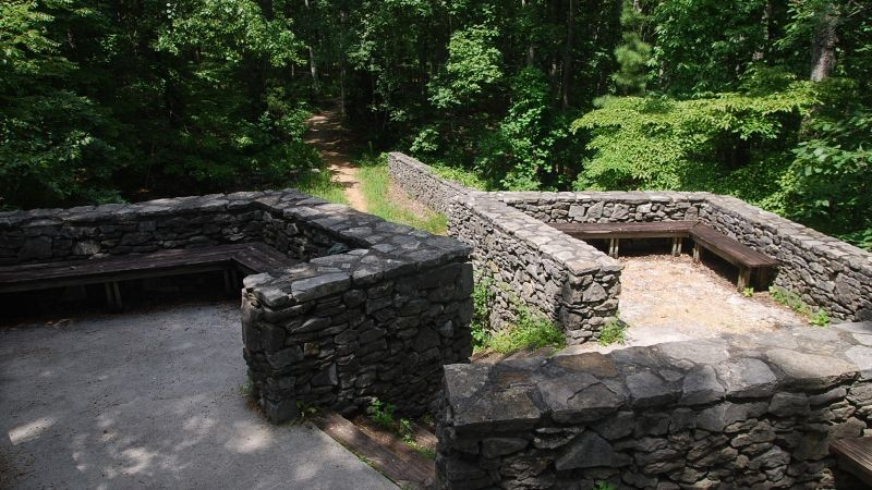 Red clay state park boa247 park hours red clay publicscrutiny Image collections