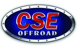 CSE OFFROAD JEEP PARTS