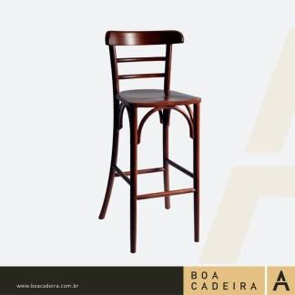 Banqueta-Alta-Belém