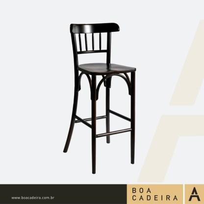 Banqueta-Alta-Fortaleza