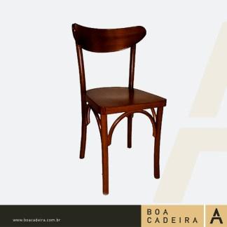Cadeira-de-Madeira-Anita