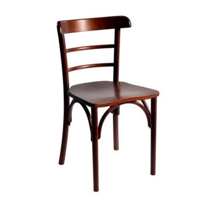 Cadeira-de-Madeira-Belem