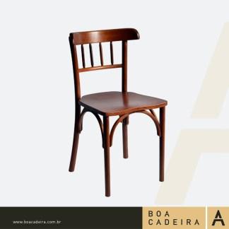 Cadeira-de-Madeira-Fortaleza
