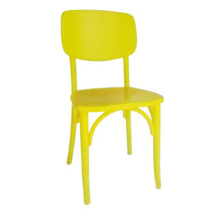 Cadeira-de-Madeira-Ibirama-Color