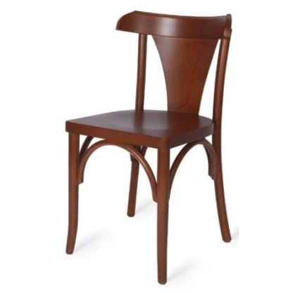 Cadeira-de-Madeira-Italia-2