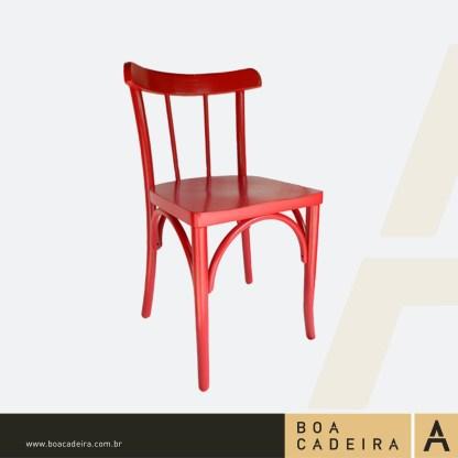 Cadeira-de-Madeira-Niterói