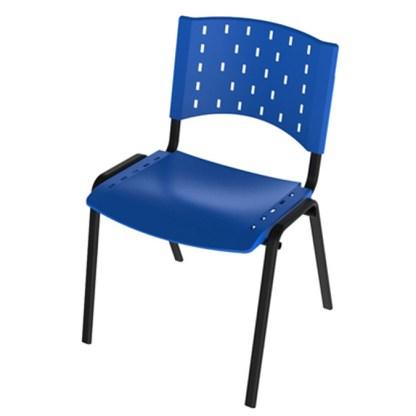 Cadeira de Metal AREIÓPOLIS