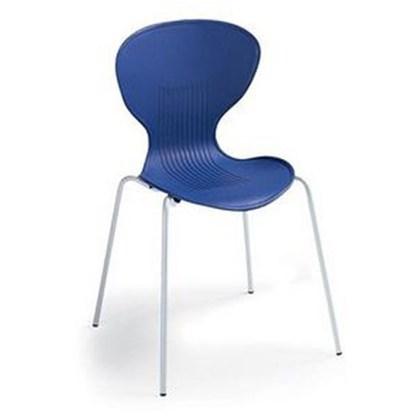 Cadeira de Metal ASSIS