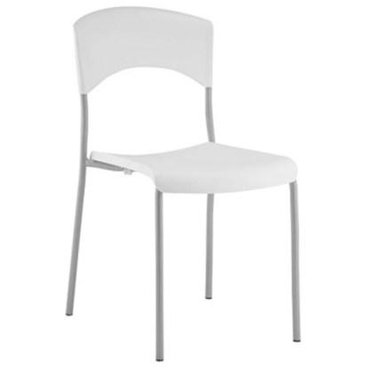 Cadeira de Metal AVAÍ