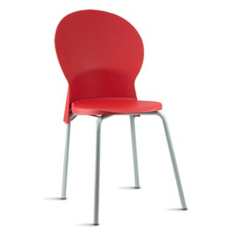 Cadeira de Metal CARMO