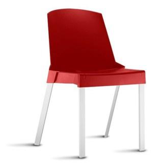 Cadeira de Metal itaboraí