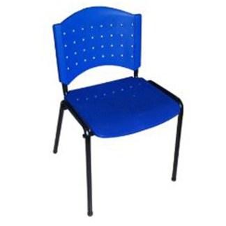 Cadeira-de-metal-APARECIDA
