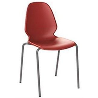 Cadeira-de-metal-Alegria