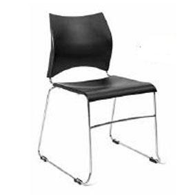 cadeira bauru