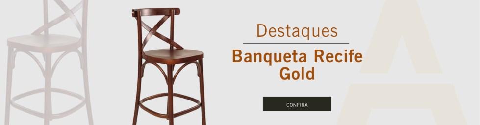 Banner-Boa-Cadeira-Banqueta-Recife-Gold-new
