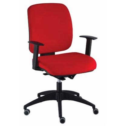 Cadeira Diretor Giratória com Braço ELDORADO