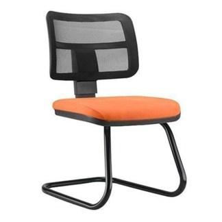 Cadeira Executiva ARARAQUARA Tela Interlocutor