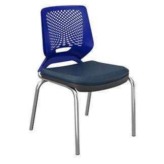 Cadeira Executiva CIDREIRA
