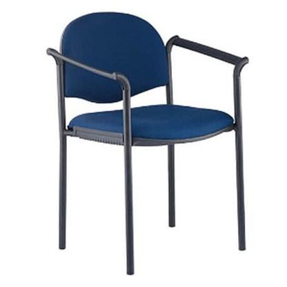 Cadeira Executiva com Braço CERRITO