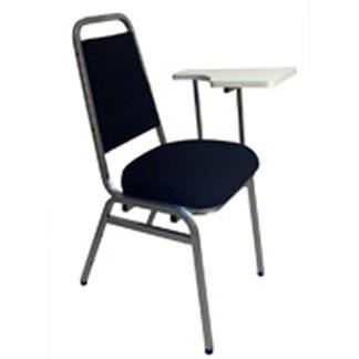 Cadeira para Auditório Estofada ARAPOTI